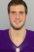 Photo of Kyle Sloter