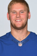 Photo of Braden Smith