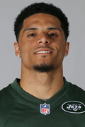 Photo of Devin Smith