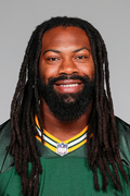 Photo of Za'Darius Smith