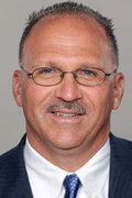 Photo of Tony Sparano