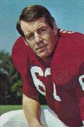 Photo of Larry Stallings