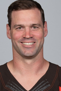 Photo of Drew Stanton
