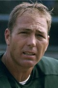 Photo of Bart Starr