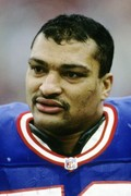Photo of Darryl Talley