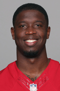 Photo of Jaquiski Tartt