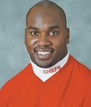 Photo of Derrick Thomas