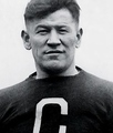 Photo of Jim Thorpe