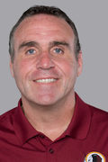 Photo of Jim Tomsula