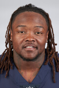 Photo of Danny Trevathan