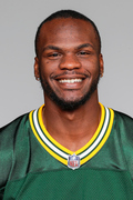 Photo of Marquez Valdes-Scantling