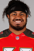 Photo of Vita Vea
