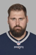 Photo of Sebastian Vollmer