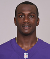 Photo of Tray Walker