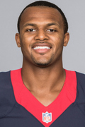 Photo of Deshaun Watson