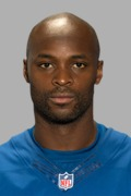 Photo of Reggie Wayne
