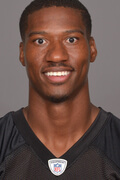 Photo of Dede Westbrook