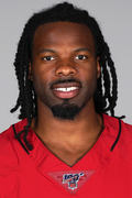 Photo of Kevin White