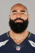 Photo of Michael Wilhoite
