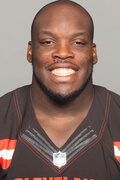 Marquez Williams