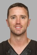 Photo of Billy Cundiff